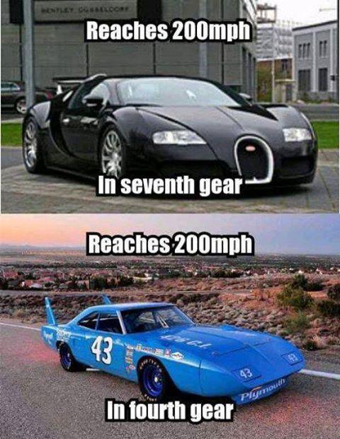 muscle-car-memes-reaches-200mph-www-musclecarfan.jpg