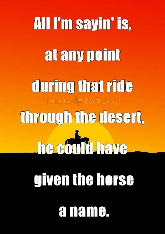 name horse.jpg