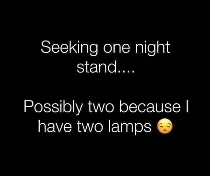 night stand.jpg