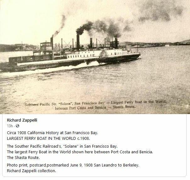 old steamer.jpeg