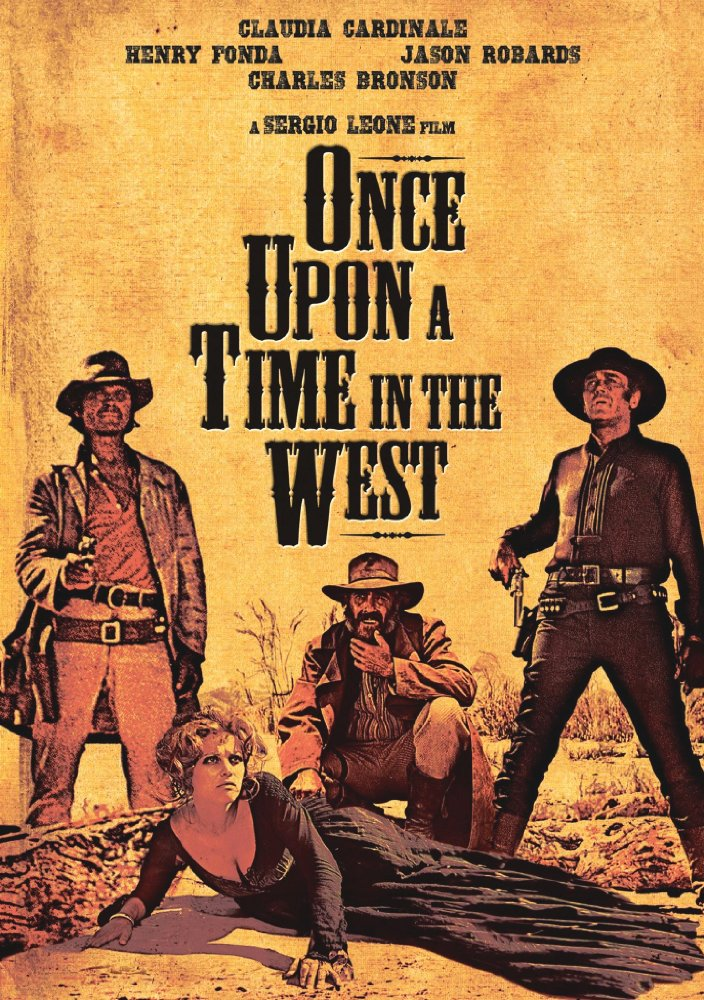 once-upon-a-time-in-the-west-1968.jpg