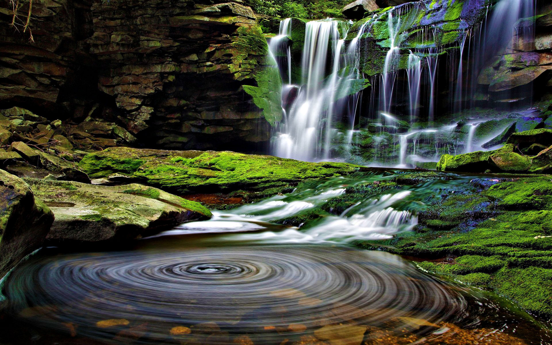 our waterfalls.jpg