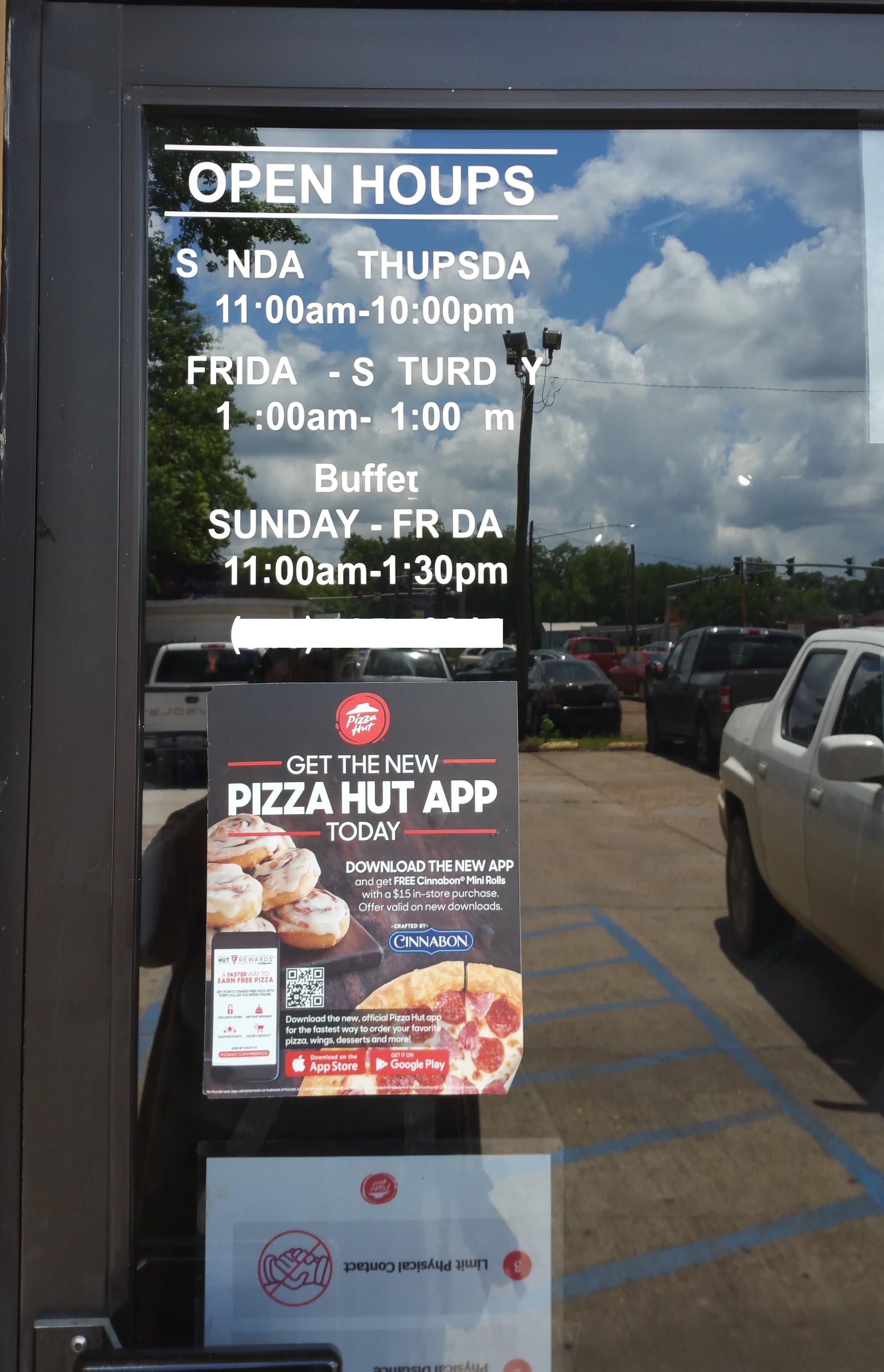 PizzaHutturdcensor.jpg