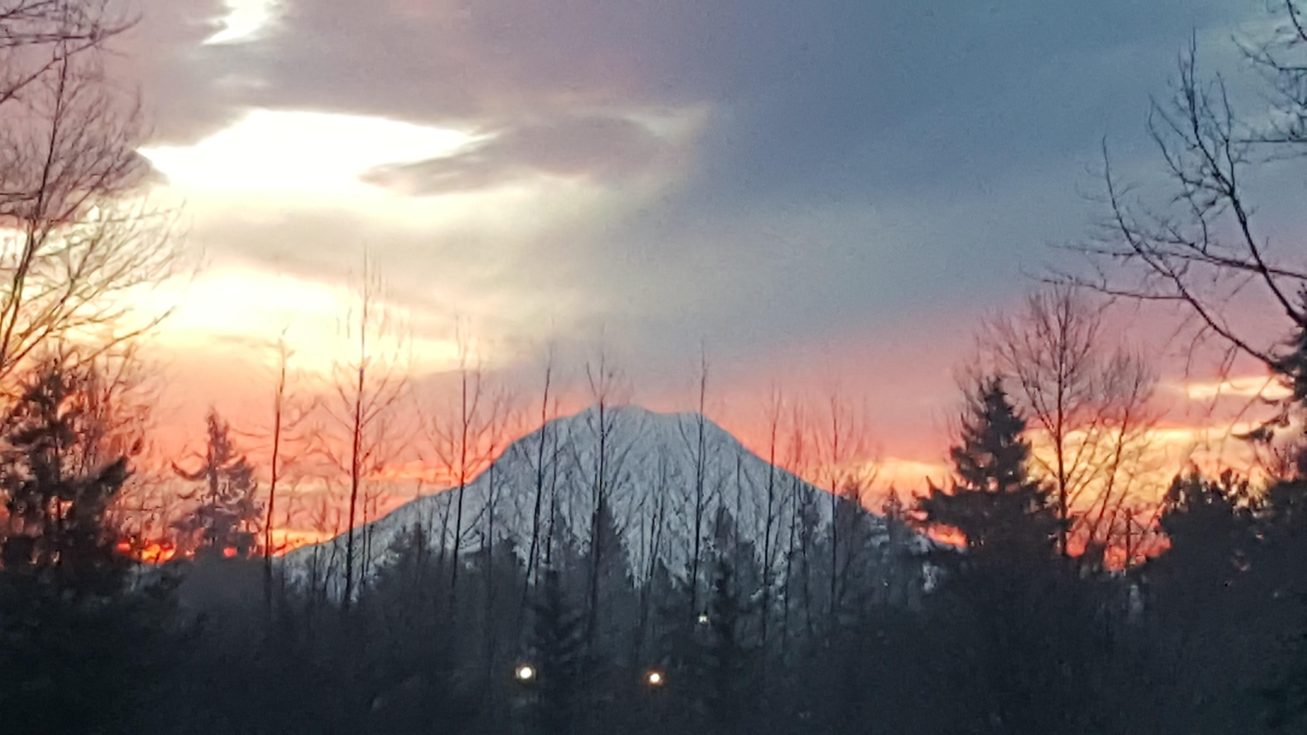 Rainier2.jpg