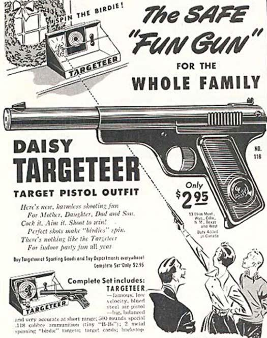 safe-fun-gun-for-whole-family.jpg