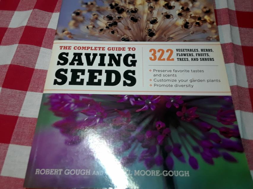 Saving seeds_v1.jpg