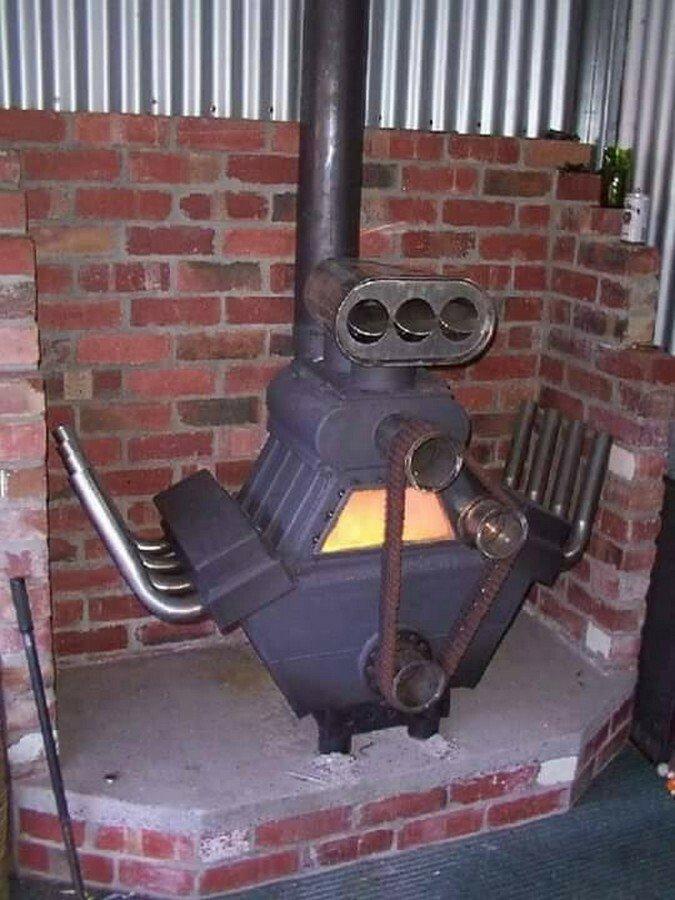 stove blower.jpg