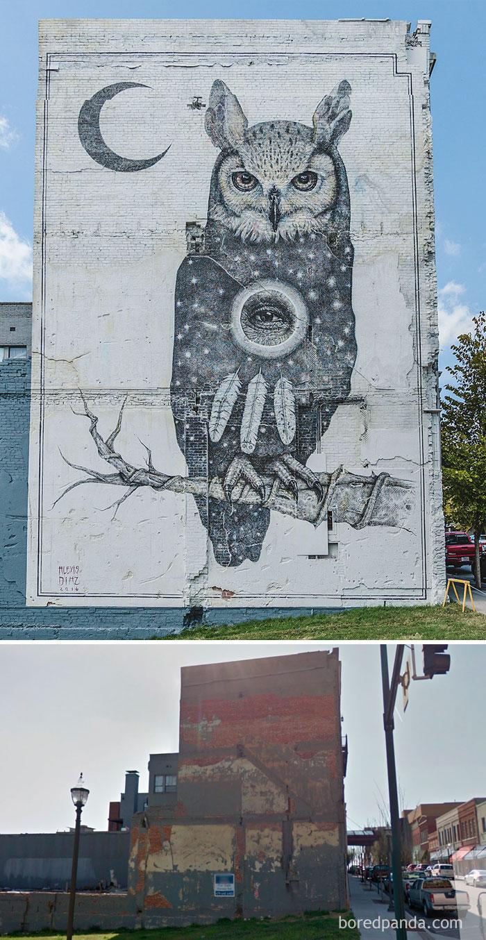 street art a  (10).jpg