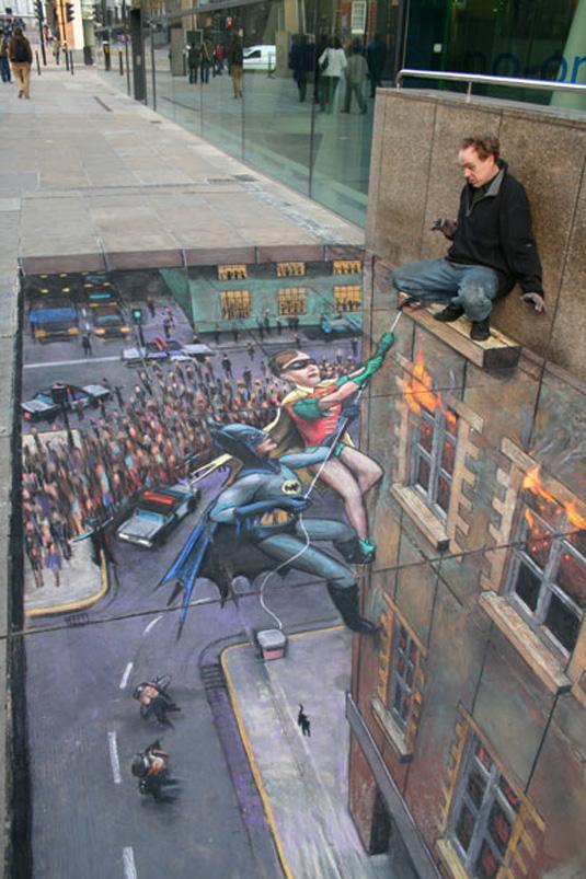 street art a  (12).jpg