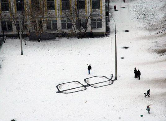 street art a  (13).jpg