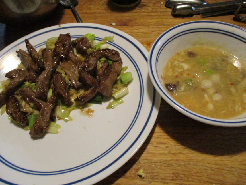 Strip steak stir fry (6) sm.JPG