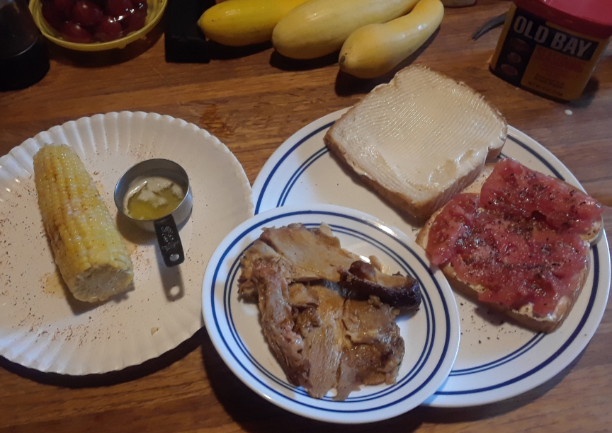 summer dinner (3) sm.jpg