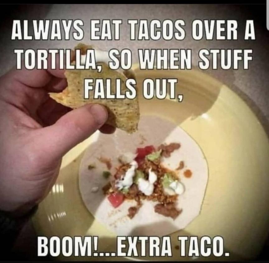 taco extra.jpeg