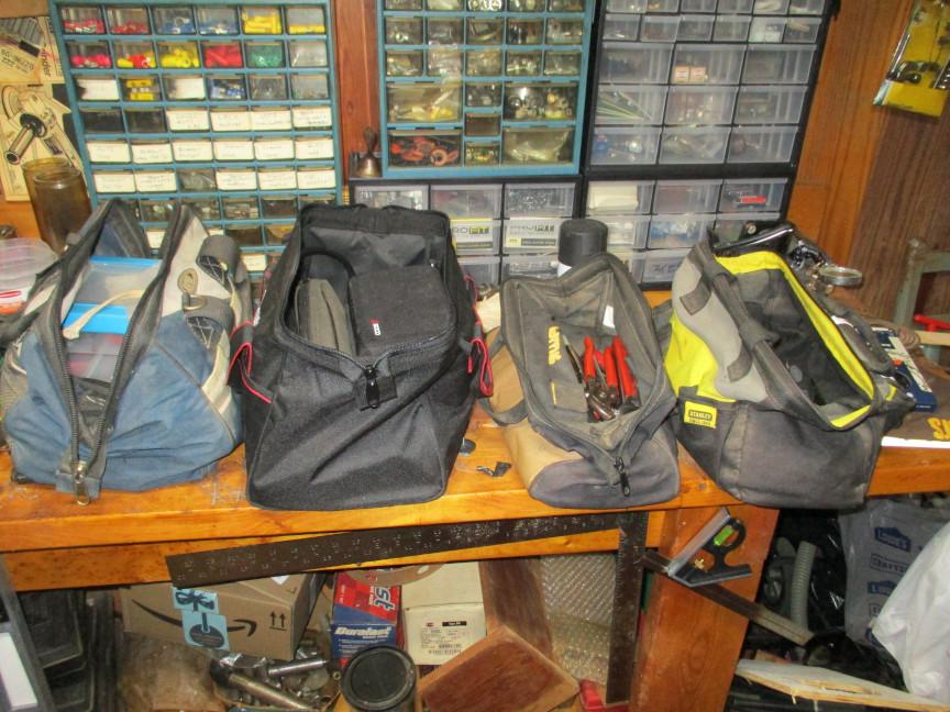 tools sets b (2) sm.JPG