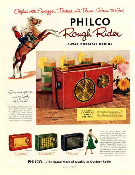vintage-portable-radio-ad.jpg