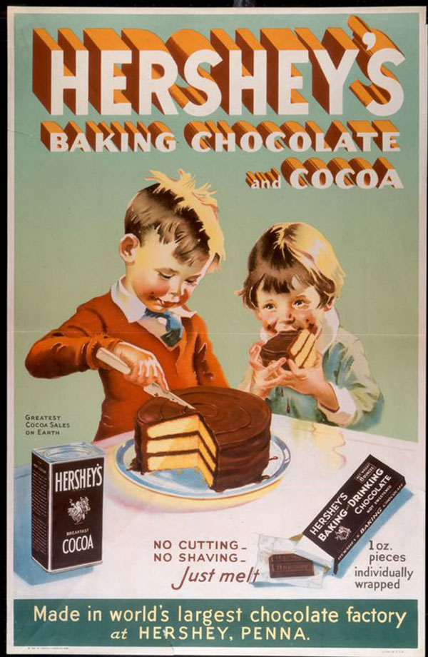 Vintage-Retro-Advertisements-6.jpg