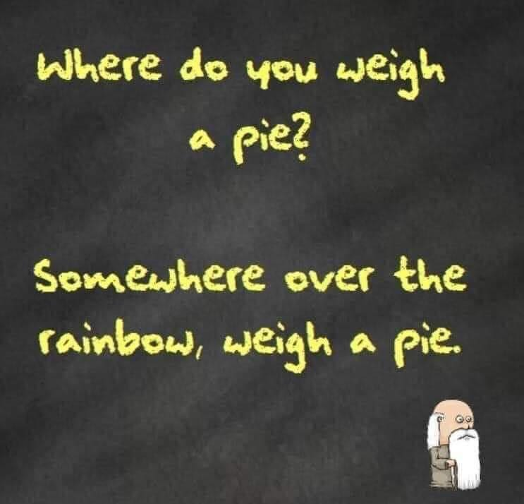 weigh a pie.jpg