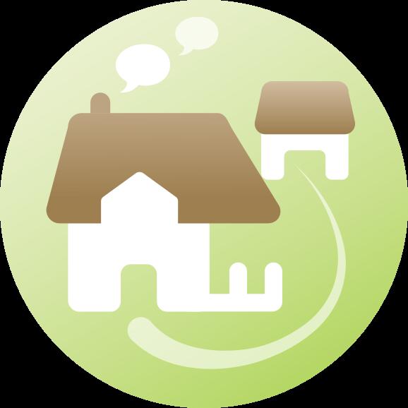 www.homesteadingforum.org